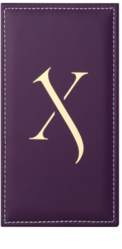 Xerjoff Shooting Stars Blue Hope Eau de Parfum unisex 100 ml