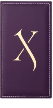 Xerjoff Shooting Stars Blue Hope parfémovaná voda unisex 100 ml
