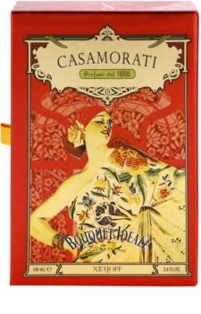 Xerjoff Casamorati 1888 Bouquet Ideale Eau de Parfum für Damen 100 ml