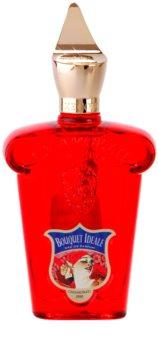 Xerjoff Casamorati 1888 Bouquet Ideale woda perfumowana tester dla kobiet 100 ml