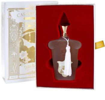 Xerjoff Casamorati 1888 Dama Bianca woda perfumowana dla kobiet 100 ml