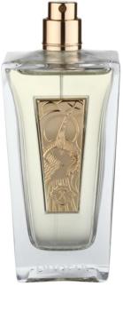 Xerjoff Shooting Stars Dhofar parfémovaná voda tester pro muže 100 ml