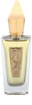 Xerjoff Shooting Stars Dhajala eau de parfum nőknek 100 ml