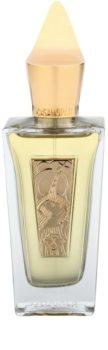 Xerjoff Shooting Stars Dhajala woda perfumowana dla kobiet 100 ml