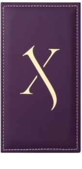 Xerjoff Shooting Stars Esquel eau de parfum per donna 100 ml