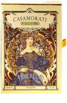 Xerjoff Casamorati 1888 Fiore d'Ulivo Eau de Parfum for Women 100 ml