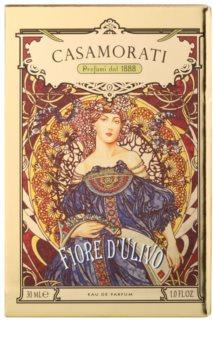 Xerjoff Casamorati 1888 Fiore d'Ulivo eau de parfum nőknek 30 ml