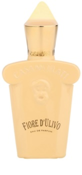 Xerjoff Casamorati 1888 Fiore d'Ulivo parfémovaná voda pro ženy 30 ml