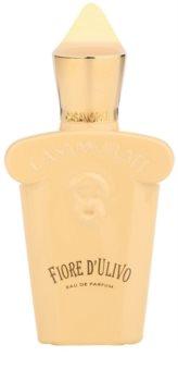 Xerjoff Casamorati 1888 Fiore d'Ulivo woda perfumowana dla kobiet 30 ml