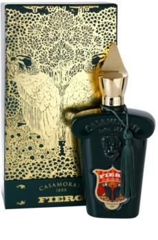 Xerjoff Casamorati 1888 Fiero Eau de Parfum für Herren 75 ml