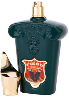 Xerjoff Casamorati 1888 Fiero eau de parfum pentru barbati 75 ml