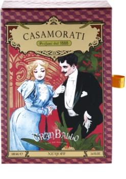 Xerjoff Casamorati 1888 Gran Ballo Eau de Parfum para mulheres 100 ml