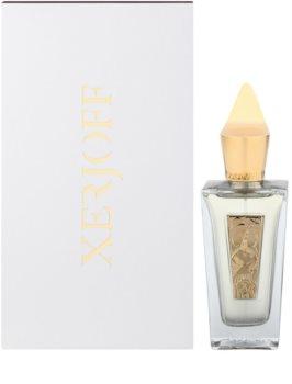 Xerjoff Shooting Stars Ibitira woda perfumowana dla kobiet 100 ml