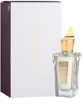 Xerjoff Shooting Stars Ibitira Eau de Parfum for Women 100 ml