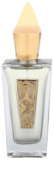 Xerjoff Shooting Stars Ibitira parfémovaná voda pro ženy 100 ml