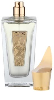 Xerjoff Shooting Stars Ibitira Eau de Parfum para mulheres 100 ml