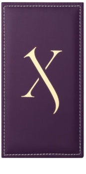 Xerjoff Shooting Stars Ibitira Eau de Parfum für Damen 100 ml