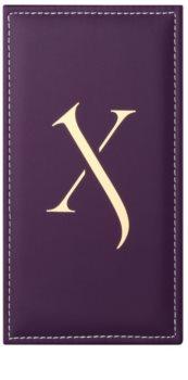 Xerjoff Shooting Stars Ibitira eau de parfum pentru femei 100 ml