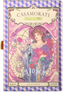 Xerjoff Casamorati 1888 La Tosca eau de parfum pentru femei 30 ml