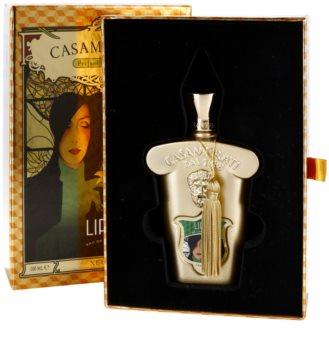 Xerjoff Casamorati 1888 Lira Eau de Parfum für Damen 100 ml