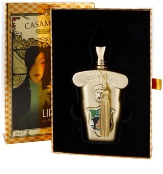 Xerjoff Casamorati 1888 Lira woda perfumowana dla kobiet 100 ml