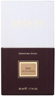 Xerjoff Shooting Stars Lua woda perfumowana dla kobiet 50 ml
