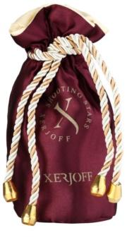 Xerjoff Shooting Stars Lua parfémovaná voda pro ženy 50 ml