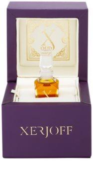 Xerjoff Mukhallat Black Sukar parfémový extrakt unisex 10 ml