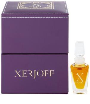 Xerjoff Mukhallat Black Sukar ekstrakt perfum unisex 10 ml