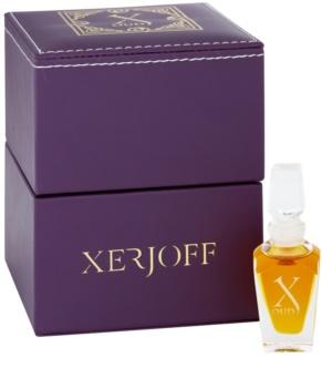 Xerjoff Mukhallat Black Sukar extrait de parfum mixte 10 ml