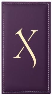 Xerjoff Shooting Stars Modoc woda perfumowana dla mężczyzn 100 ml
