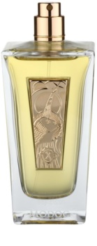 Xerjoff Shooting Stars Modoc parfémovaná voda tester pro muže 100 ml