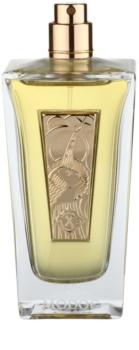 Xerjoff Shooting Stars Modoc Parfumovaná voda tester pre mužov 100 ml