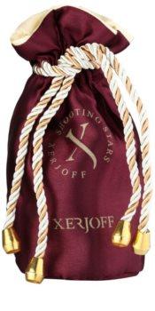 Xerjoff Shooting Stars Nio eau de parfum pour homme 100 ml + sachet en satin