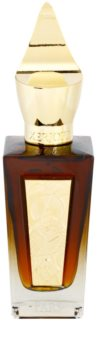 Xerjoff Oud Stars Fars eau de parfum unisex 50 ml