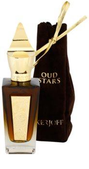 Xerjoff Oud Stars Gao Eau de Parfum unissexo 50 ml