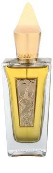 Xerjoff Shooting Stars Oroville Eau de Parfum for Men 100 ml