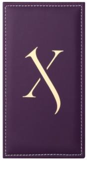 Xerjoff Shooting Stars Oroville woda perfumowana dla mężczyzn 100 ml