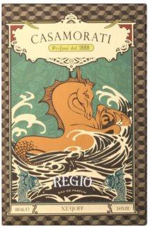 Xerjoff Casamorati 1888 Regio Parfumovaná voda unisex 100 ml