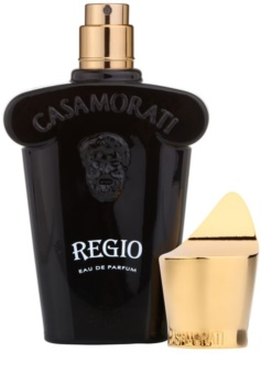 Xerjoff Casamorati 1888 Regio Eau de Parfum Unisex 30 ml