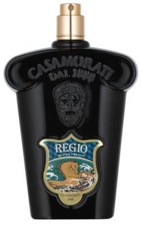 Xerjoff Casamorati 1888 Regio woda perfumowana tester unisex 100 ml