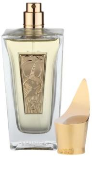 Xerjoff Shooting Stars Shingl Eau de Parfum voor Vrouwen  100 ml