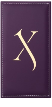 Xerjoff Shooting Stars Shingl eau de parfum nőknek 100 ml