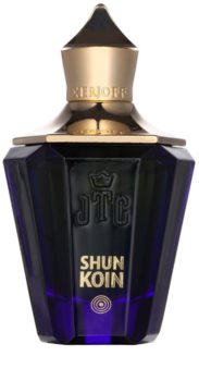 Xerjoff Join the Club Shunkoin парфюмна вода унисекс 50 мл.