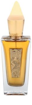 Xerjoff Shooting Stars Oesel eau de parfum mixte 100 ml