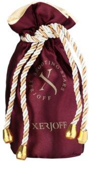 Xerjoff Shooting Stars Uden eau de parfum pentru barbati 50 ml