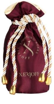 Xerjoff Shooting Stars Uden parfumska voda za moške 50 ml