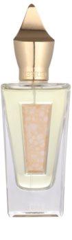 Xerjoff XJ 17/17 Elle eau de parfum pentru femei 100 ml