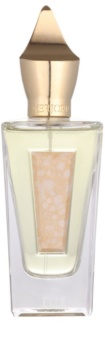 Xerjoff XJ 17/17 Elle parfémovaná voda pro ženy 100 ml