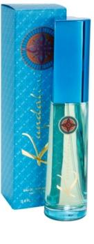 Xoxo Kundalini Eau de Parfum για γυναίκες 100 μλ